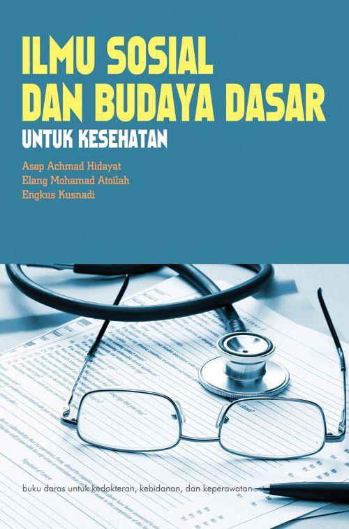 Nuansa Cendekia - Ilmu Sosial dan Budaya Dasar untuk Kesehatan - 014