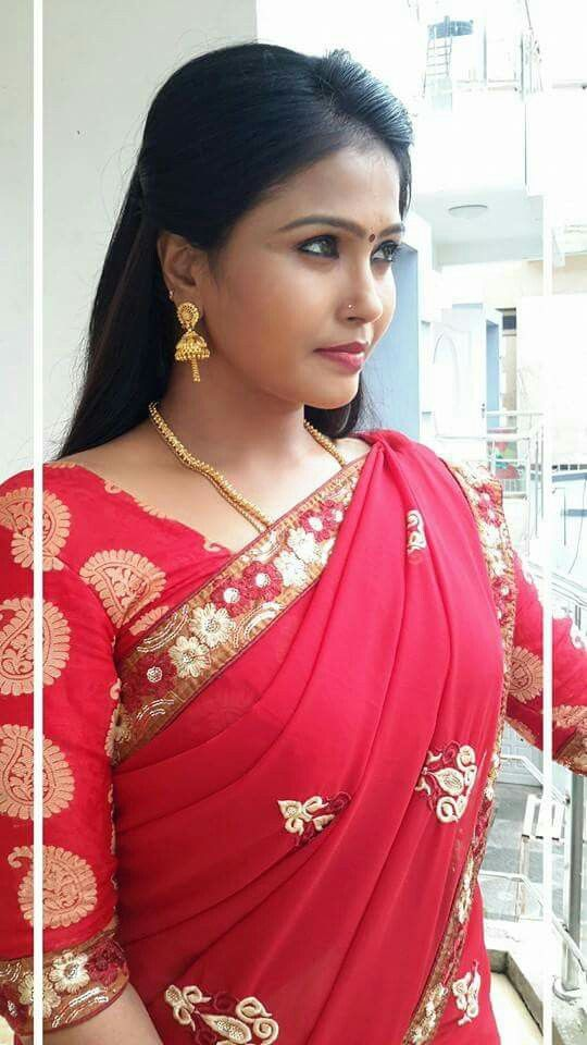49 Best Sexy Indian Milf Images On Pinterest  Indian -8050