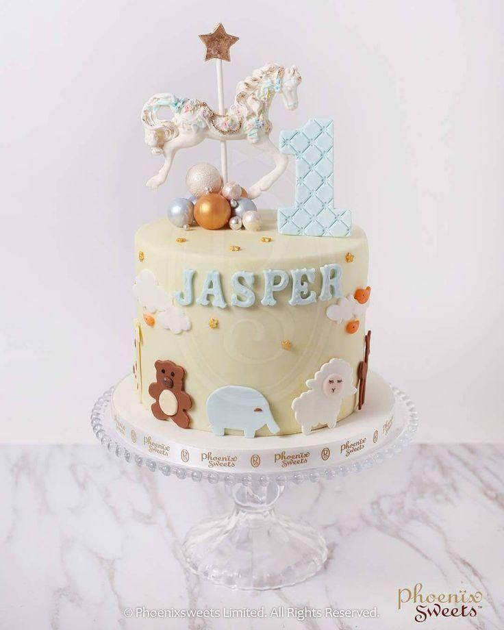 Best 20+ Order Birthday Cake Online Ideas On Pinterest