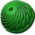 Green Wash Ball Article.....