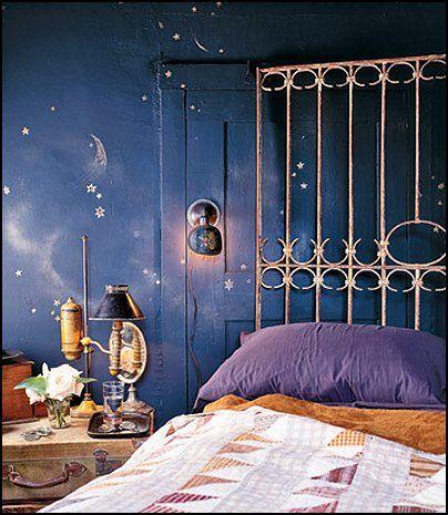 best 10+ galaxy bedroom ideas ideas on pinterest | galaxy bedroom