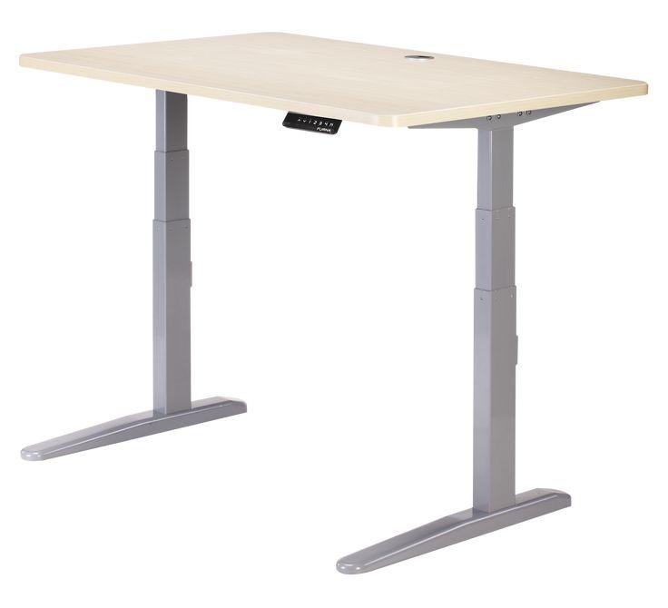 Furna E2 Electric Standing Desk - Sit Stand Desk