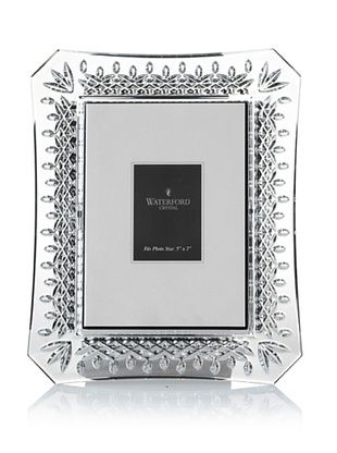 44% OFF Waterford Crystal Lismore 5