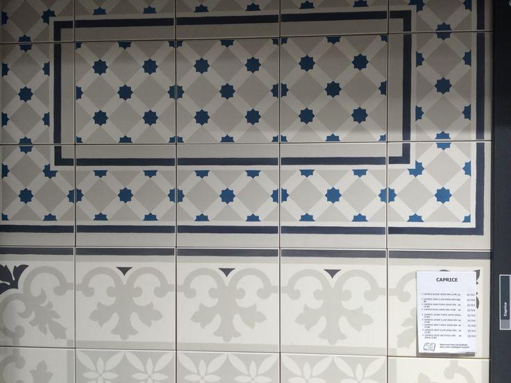 Oltre 25 fantastiche idee su carrelage sdb su pinterest d co sdb progettazione mattonelle Lapeyre carrelage mosaique