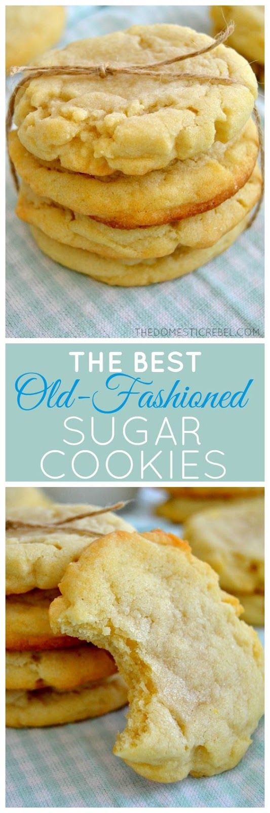 Ingredients 2 sticks butter, softened 1 cup oil 1 cup white sugar 1 cup powdered sugar 1 Tbsp vanilla 2 eggs 1 tsp baki...