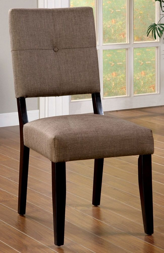 Chair Of 2 Furniture America Bay By Set Cm3311sc Side En 2019 MqSzUVp