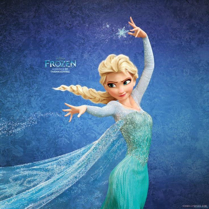 gracehepburn designs: Designing an Elsa Costume from the Disney movie Frozen