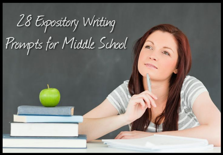 expository essay journal When writing an expository essay, you need to show the deeper side of your chosen subject check out our expository essay samples to better understand the process of.