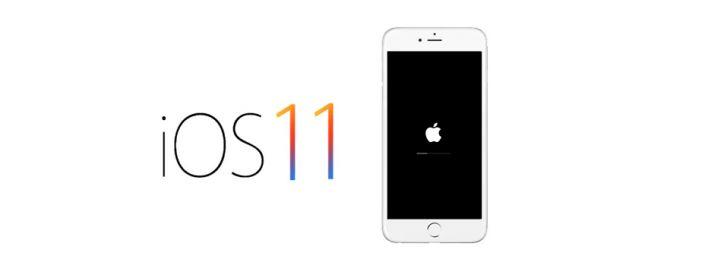 Alles over de nieuwe iOS 11 update https://www.repairitnow.nl/?p=2021 #apple #iphone #ipad #ios #ios11