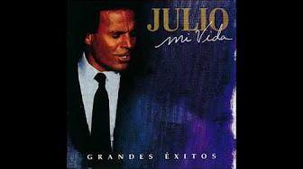 Julio Iglesias - Amor, Amor, Amor - YouTube