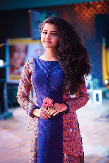 #AnupamaParameswaran#stunningpictures