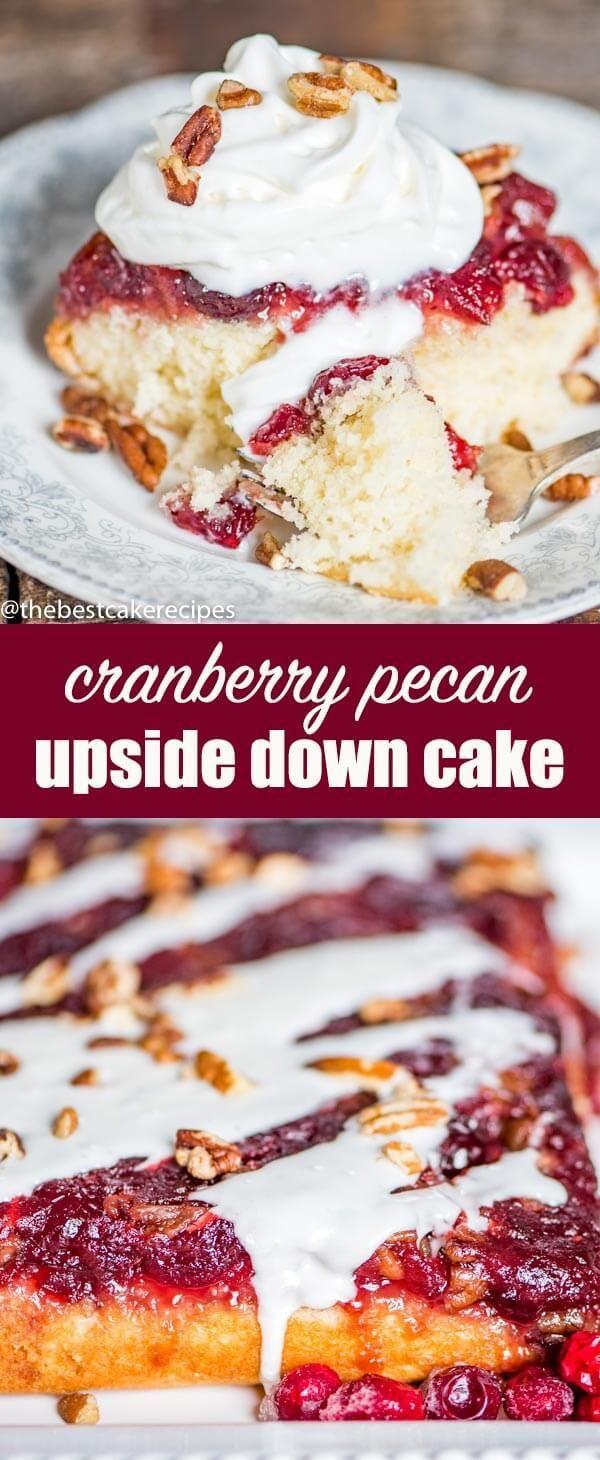 Thebestcakerecipes Amish Cake