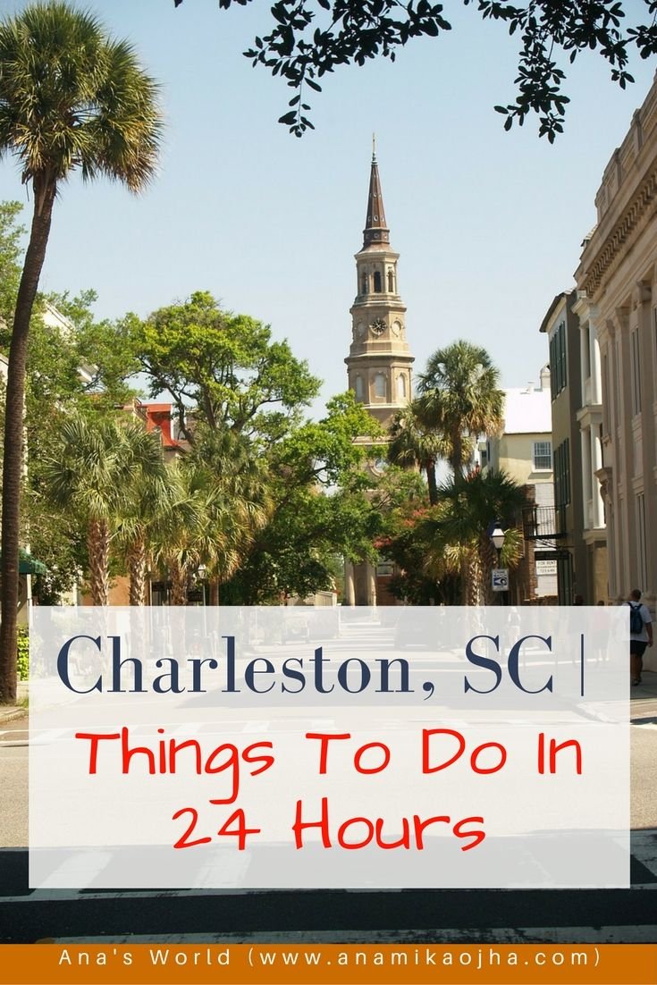 best 25 charleston things to do ideas on pinterest