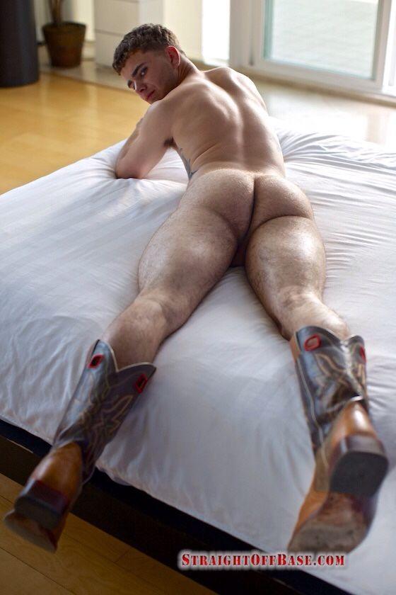 gay amateur spycam