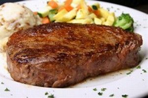 kortrijk dutsel   Steakdag bij VK Kortrijk-Dutsel (Holsbeek) - Het Nieuwsblad