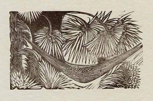 Edward Gordon CRAIG - Gillian Jason Modern & Contemporary Art