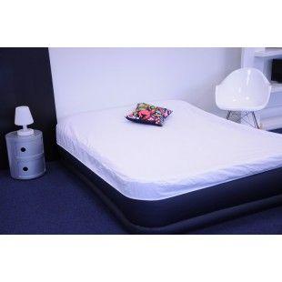 15 best oreillers gonflables draps et couettes images on pinterest bed pillows comforters. Black Bedroom Furniture Sets. Home Design Ideas