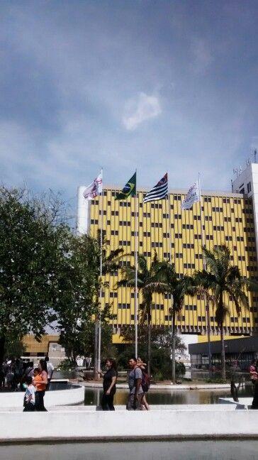 São Paulo - Bienal do Livro 2014