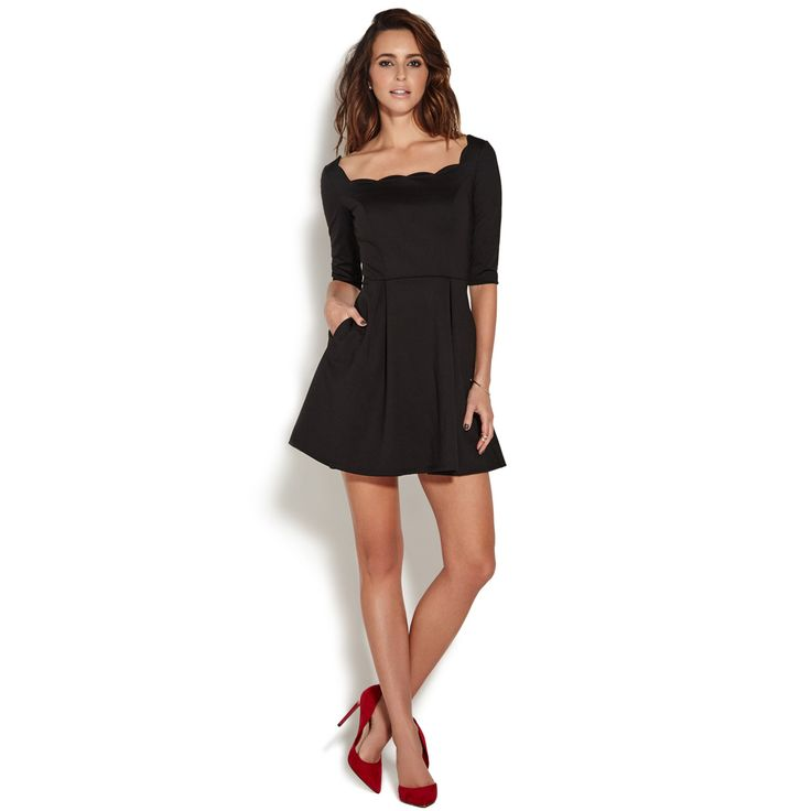 sexy-party-dress