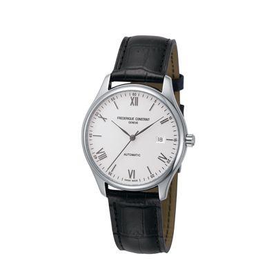 http://www.orologi.com/cataloghi-orologi/fr-d-rique-constant-classics-classics-index-automatic-fc-303sn5b6