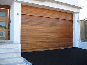 PT Doors specialist garage door service include supply installation u0026 repair of Bu0026D Gliderol Danmar u0026 Dominator Garage Doors throughout Sydney. & 25 best Garage doors images on Pinterest | Carriage doors Garage ...