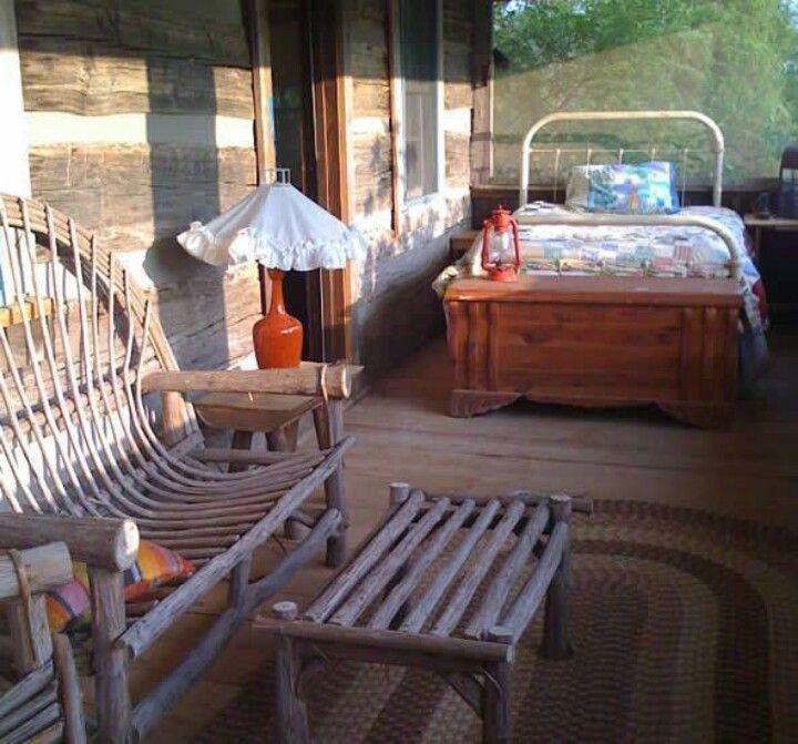 Douglas Lake Bc Cabin Rentals Discover Douglas Lake House