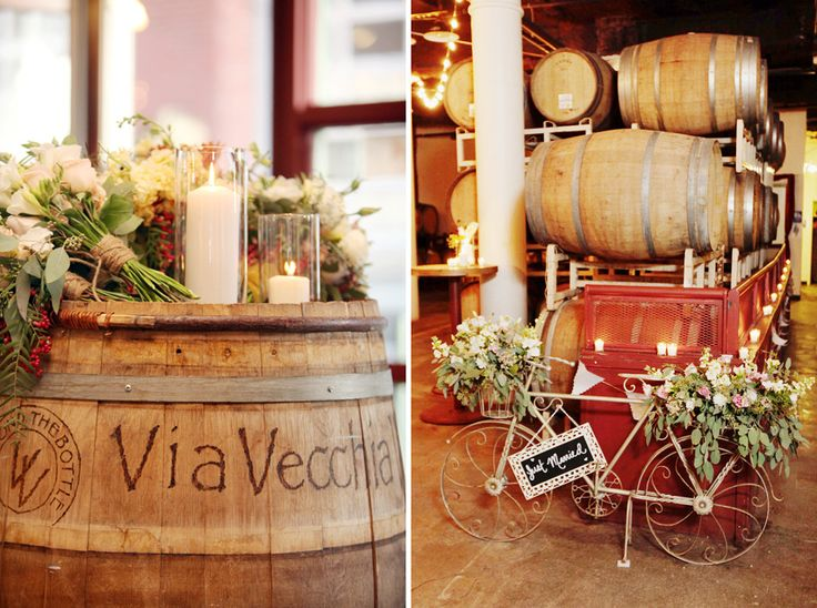 Wedding Photography Columbus Ohio Red Gallery Via Vecchia Winery