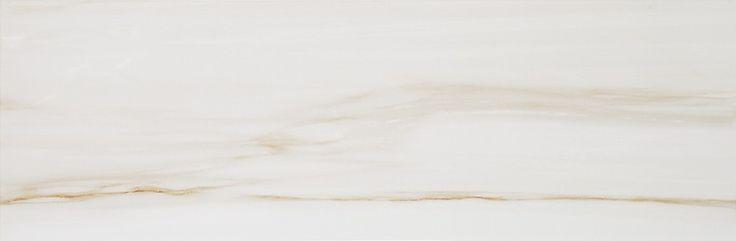 #Aparici #Luxury Giselle Bianco 31,6x95,3 cm | #Porcelain stoneware #Marble #31,6x95,3 | on #bathroom39.com at 60 Euro/sqm | #tiles #ceramic #floor #bathroom #kitchen #outdoor