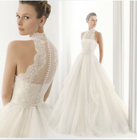 halter wedding dresses wedding dresses on sale aline wedding dresses