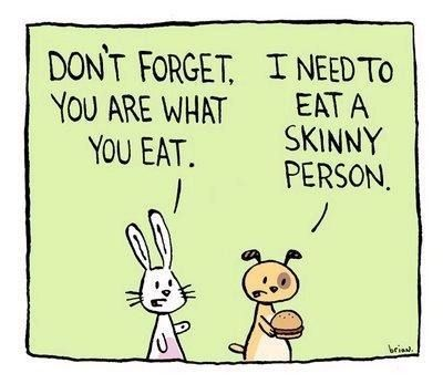 75 Best Slimming World Images On Pinterest Skinny