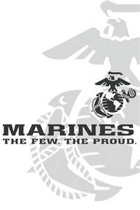 17 best images about Marine Corps! on Pinterest | Cas ...