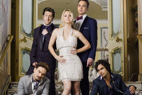 Big Bang TheoryBigbangtheory Awesome, Bbt Bigbangtheory, Bigbangtheory Big, Big Bang Theory, Comedy Favtbbt, Big Bangs Theory, Quality, Movie, Geek Chic