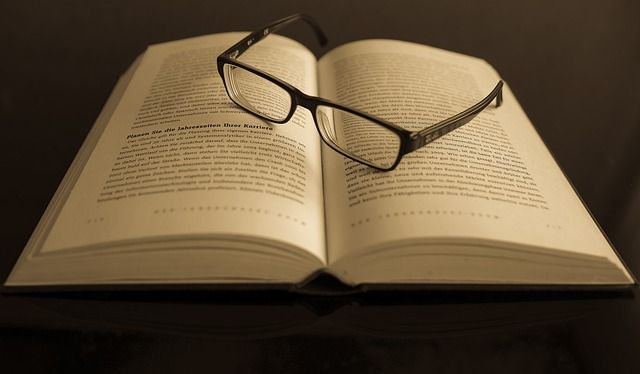 Top 10 Non-Fiction books that will change your life.