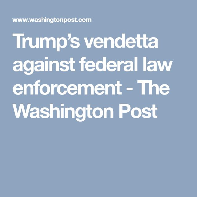 best 25 federal law enforcement ideas on pinterest federal law federal police officer sample - Lateral Police Officer Sample Resume