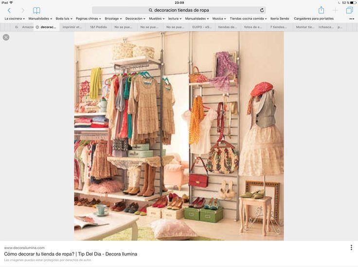 Paginas decoracion interiores trendy rincn de estar with - Paginas decoracion interiores ...