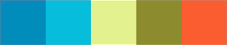 """Ansehen """"dickoepfigRS-0016"""". #AdobeKuler http://adobe.ly/1plyCHZ"""