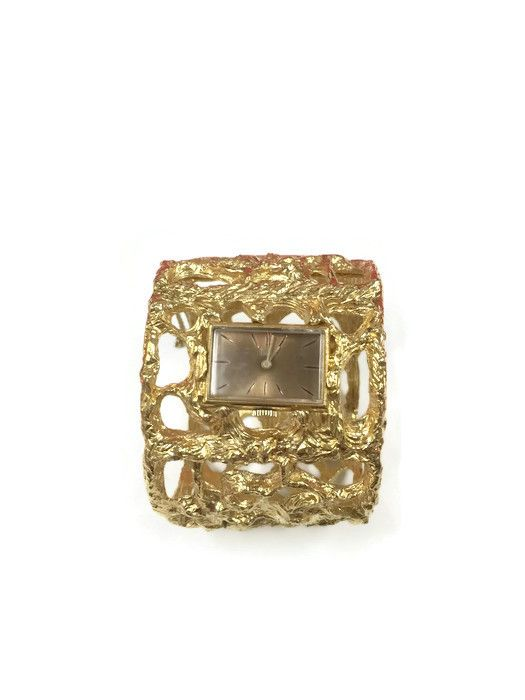 49 Best Images About Personal Vintage Jewelry Collection