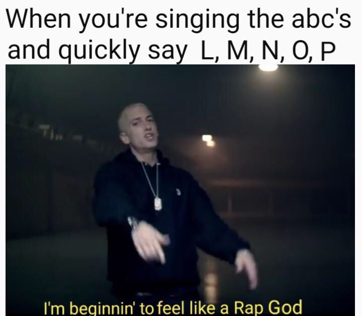 Pin By Nematomasis Yt On Memes Are Love Memes Are Life Funny Memes Rap God Funny