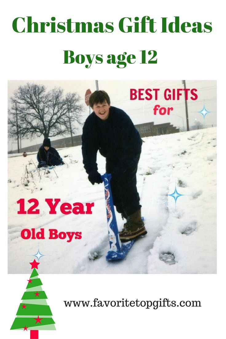 Christmas Gifts 4 Year Old Boy - rjmovers.com