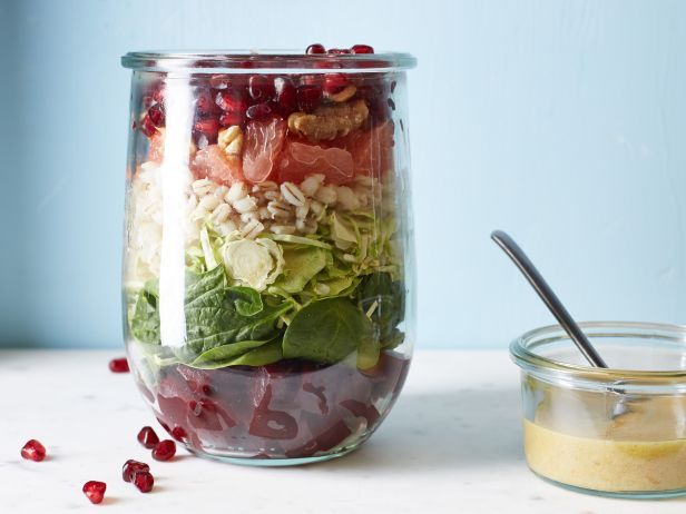 FNK_Jars-beets-and-brussels-sprouts-salad-in-a-jar-recipe_s4x3.jpg.rend.snigalleryslide.jpeg