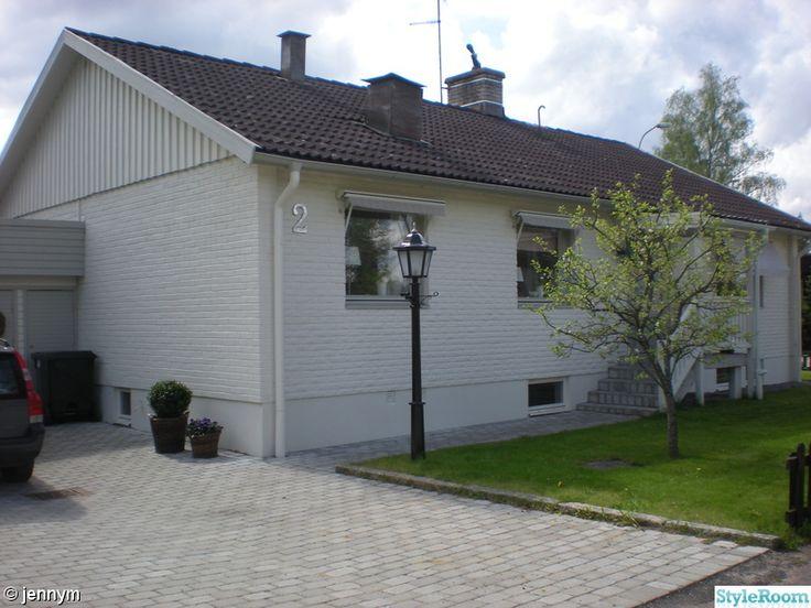 fasad,hus
