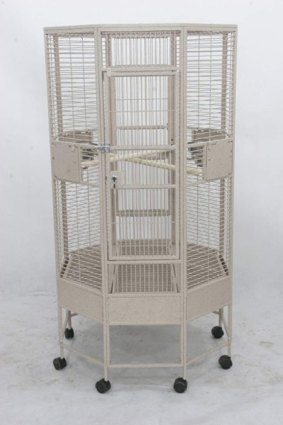 Large parrot cage | Large Bird Cage | AE OCT 3232