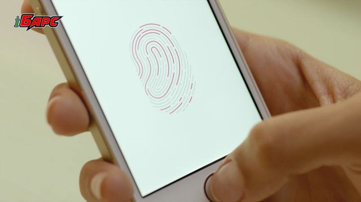 Дисплеи со встроенным Touch ID больше других подвержены засветам  Производство дисплейных матриц со встроенным сканером отпечатков сопряжено со множеством трудностей. Одна из них — дисбаланс яркости, наблюдаемый в области размещения биометрического модуля, сообщил изданию PhoneArena человек, близкий к отрасли. Это могло послужить основной причиной, вследствие которой производители, в том числе Apple, отложили коммерческий запуск новой технологии.  Как стало известно в начале месяца, Samsung…
