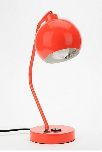 Desk Lamp Furniture Amp Lighting Design We Love
