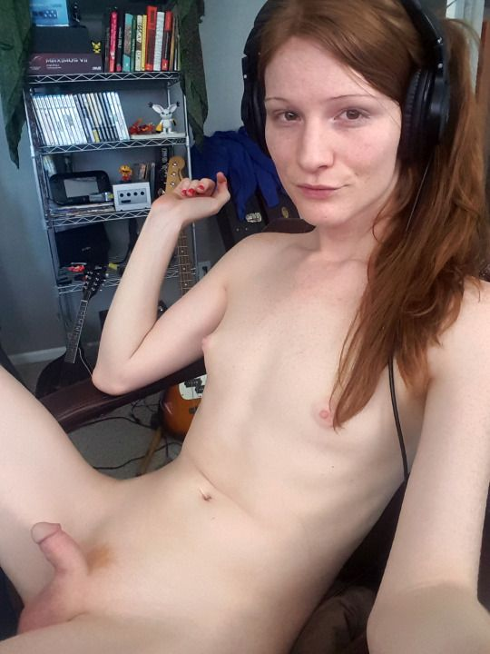 emo girls in there panties free porn