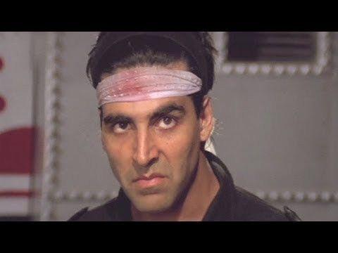 Watch Old Jaani Dushman - Suniel Shetty, Akshay Kumar   Full HD Bollywood Action Movie watch on  https://free123movies.net/watch-old-jaani-dushman-suniel-shetty-akshay-kumar-full-hd-bollywood-action-movie/