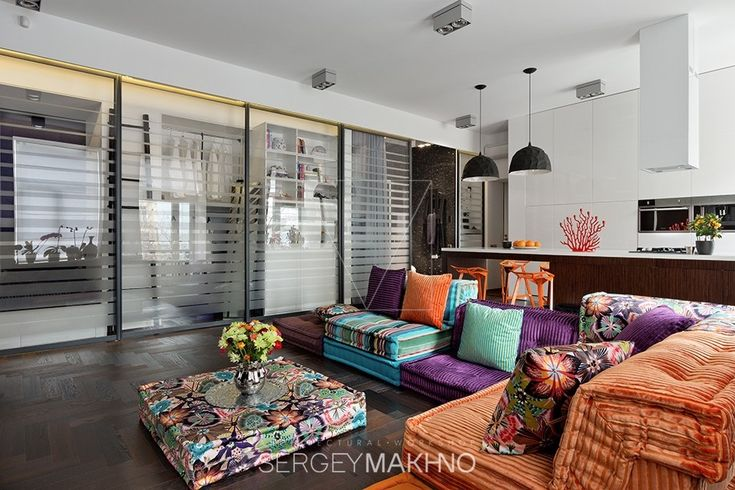 corduroy-sofas.jpg (960×640)