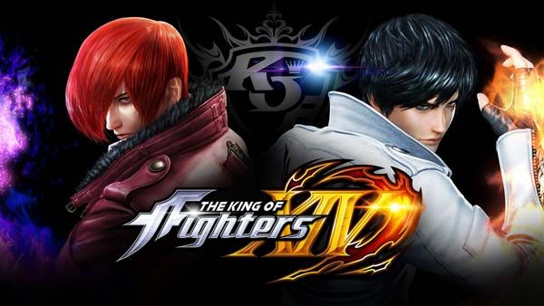 The King of Fighters XIV PC Game (Repack) - https://www.ziperto.com/king-fighters-xiv-pc-game-repack/