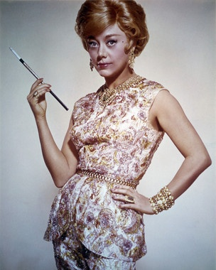 17 best images about glynis johns on pinterest richard
