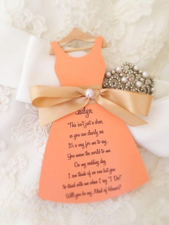 Открытки к дню подружек невесты, прикольные